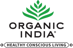 Organic Products & Solutions for Healthy Conscious living|Organic India